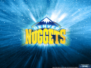 hd-wallpapers-denver-nuggets-logo-wallpaper-nba-1280x960-wallpaper